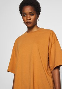 Even&Odd - T-shirts - meerkat - 3