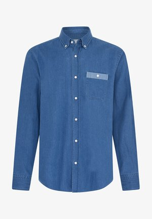 Camicia - lightdenim