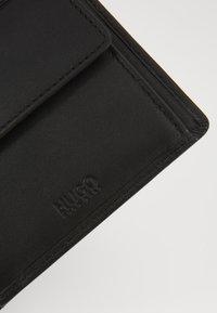 HUGO - TYCOON COIN - Wallet - black - 2