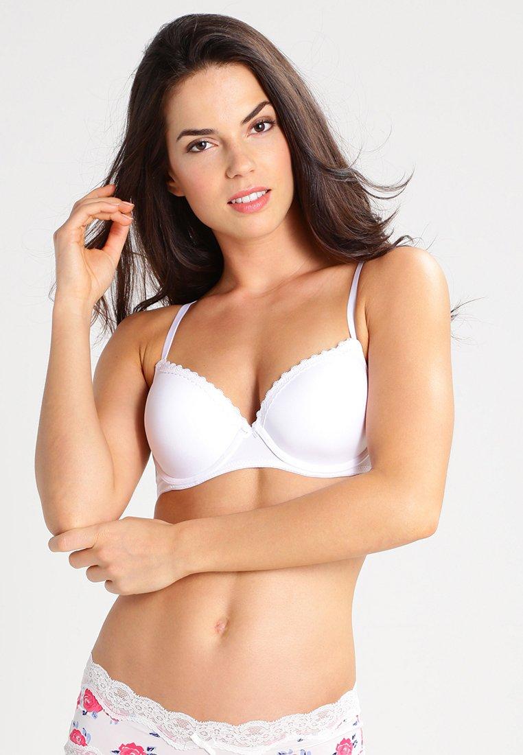 Women Push-up bra