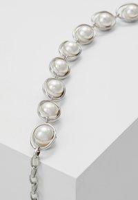 Skagen - AGNETHE - Bracelet - silver-coloured - 5