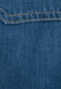 Cecil - Button-down blouse - blau - 5