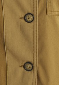 By Malene Birger - ANIL - Summer jacket - golden beige - 2