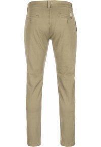 Levi's® - STD II - Pantaloni - beige - 1