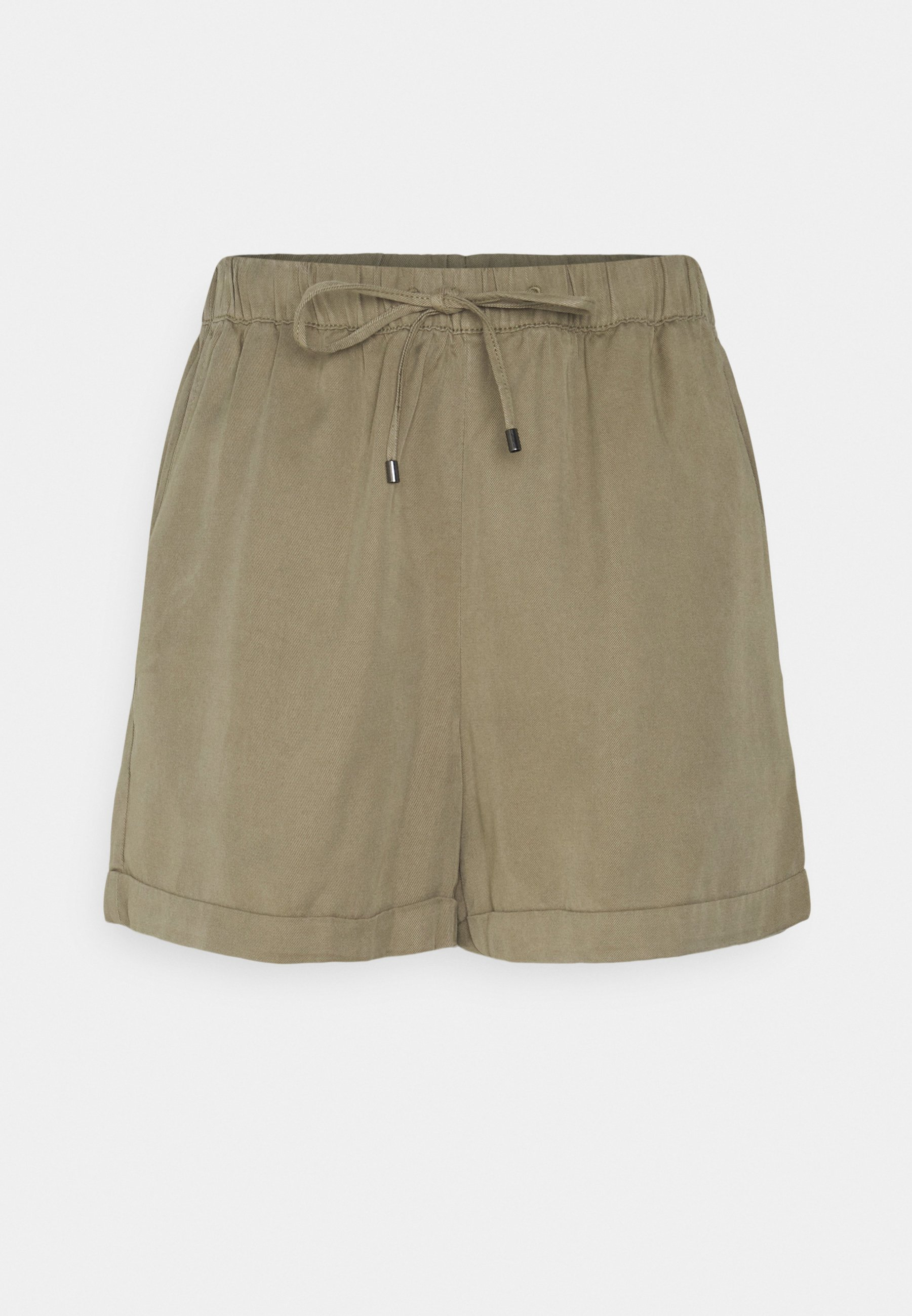 Mujer PULL ON - Shorts
