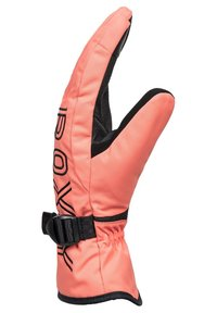Roxy - Gloves - fusion coral - 1