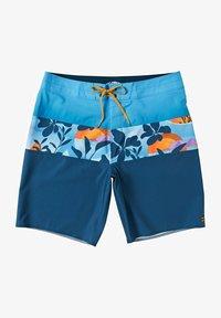 Billabong - Swimming shorts - sunset - 0