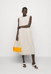 Paul Smith - WOMENS DRESS - Cocktail dress / Party dress - white - 1
