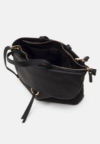Even&Odd - Laptop bag - black - 2