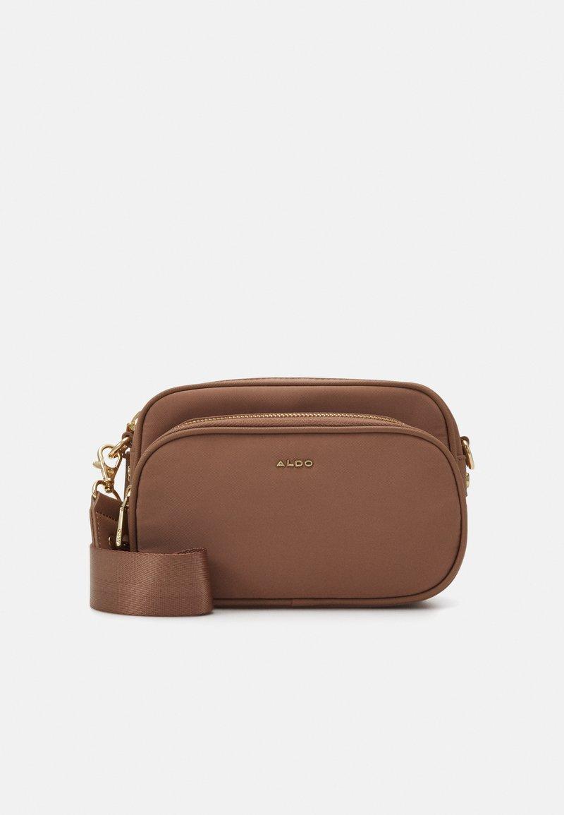 ALDO - GLENDRA - Handbag - medium pink