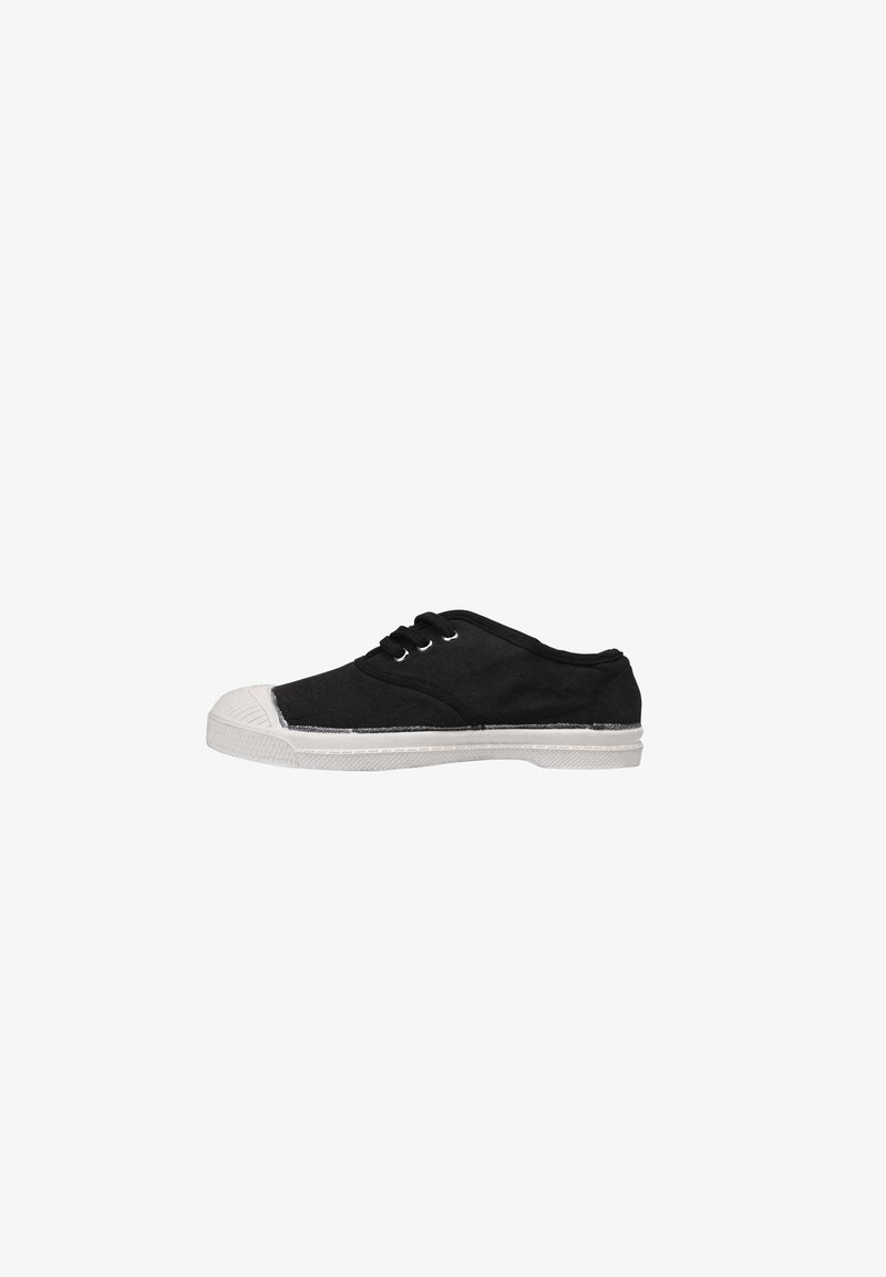 Bensimon - LACE - Trainers - anthracite