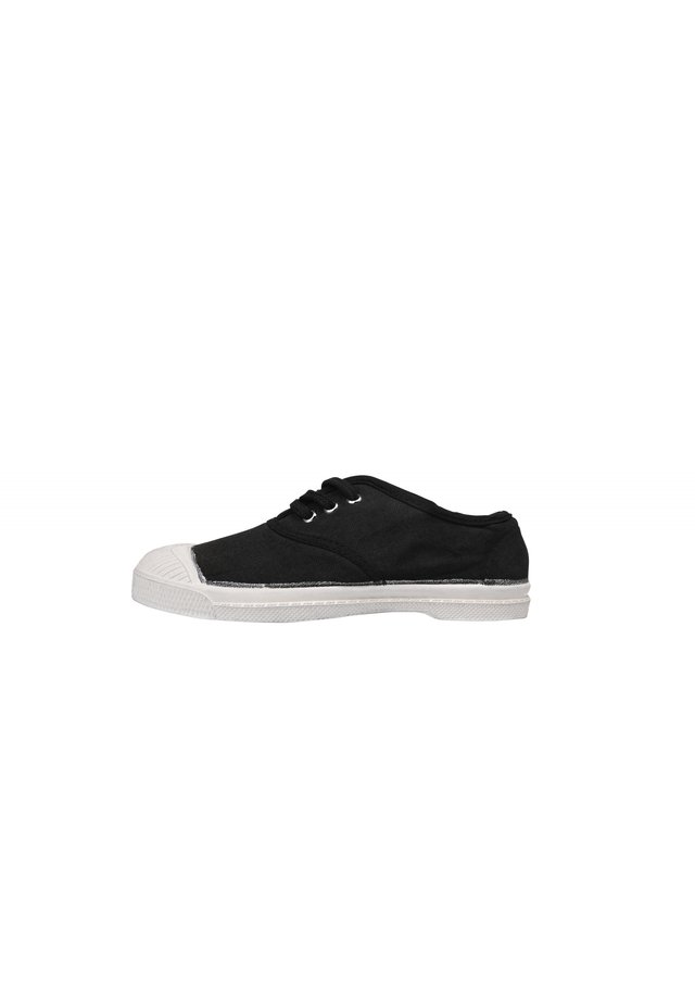 LACE - Sneakers laag - anthracite