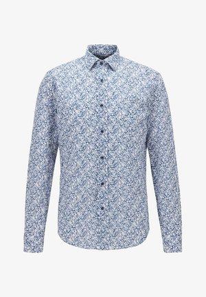 JOY - Shirt - dark blue