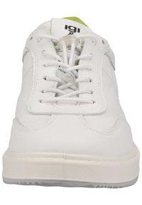 IGI&CO - Sneakers laag - bianco - 6