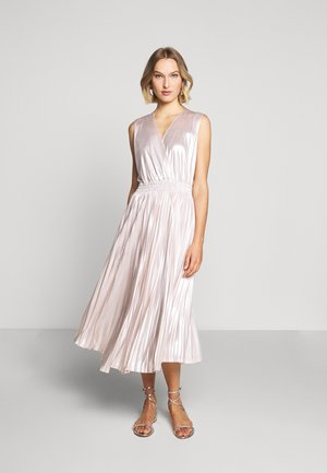 ANIMA - Cocktail dress / Party dress - ivory