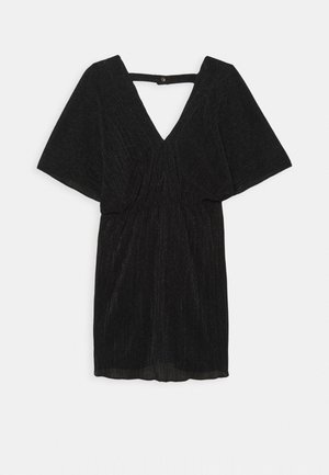 BAKLAVA - Cocktail dress / Party dress - noir
