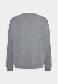 Lyle & Scott - CREW NECK - Sweatshirt - mid grey marl - 1