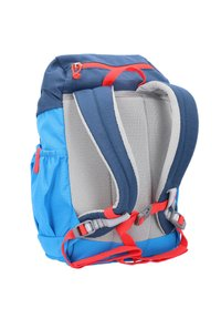 Deuter - Rucksack - midnight coolblue - 2