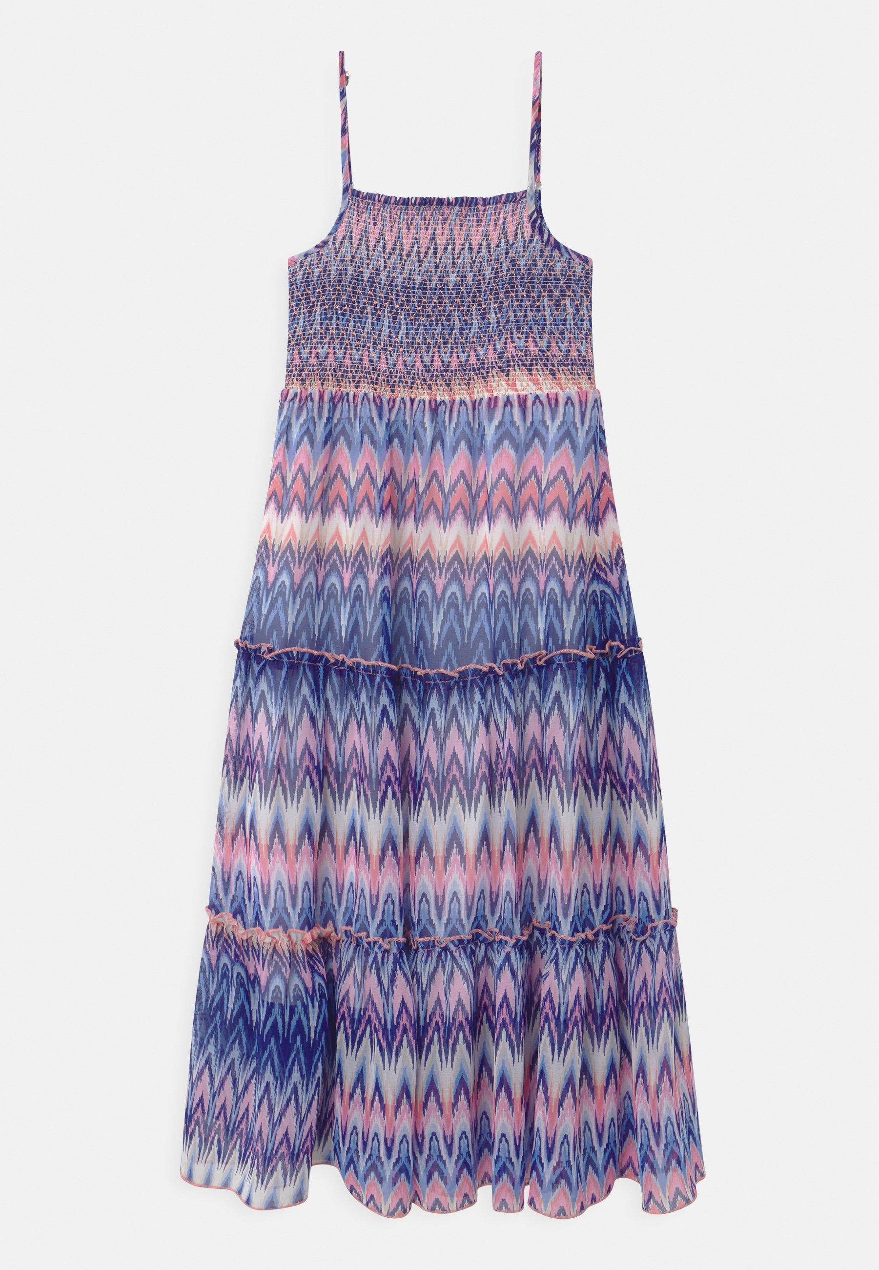 TEENS   Cocktailkleid/festliches Kleid   royal blue