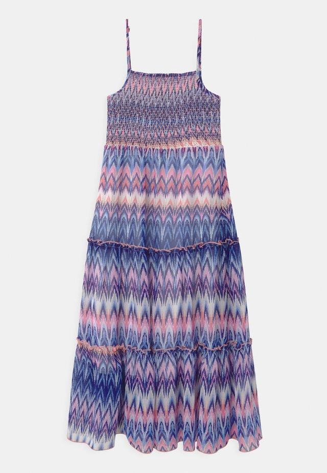 TEENS  - Cocktailkleid/festliches Kleid - royal blue