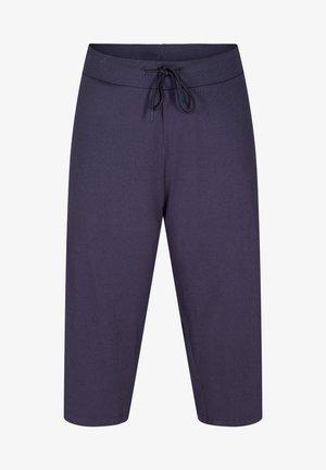 Pantaloncini 3/4 - odysses gray