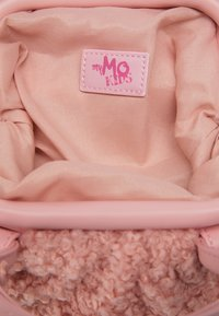 myMo KIDS - Bolso de mano - rosa - 3