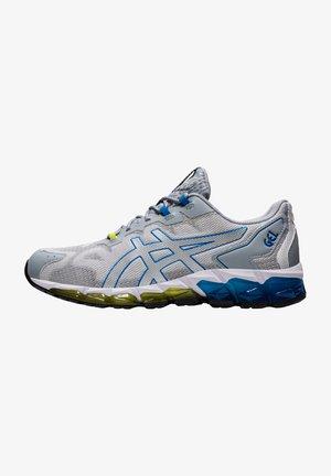 GEL-QUANTUM 360 - Sneakers - piedmont grey/pure silver