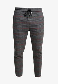 Only & Sons - ONSLINUS CHECK PANT  - Bukse - griffin - 3