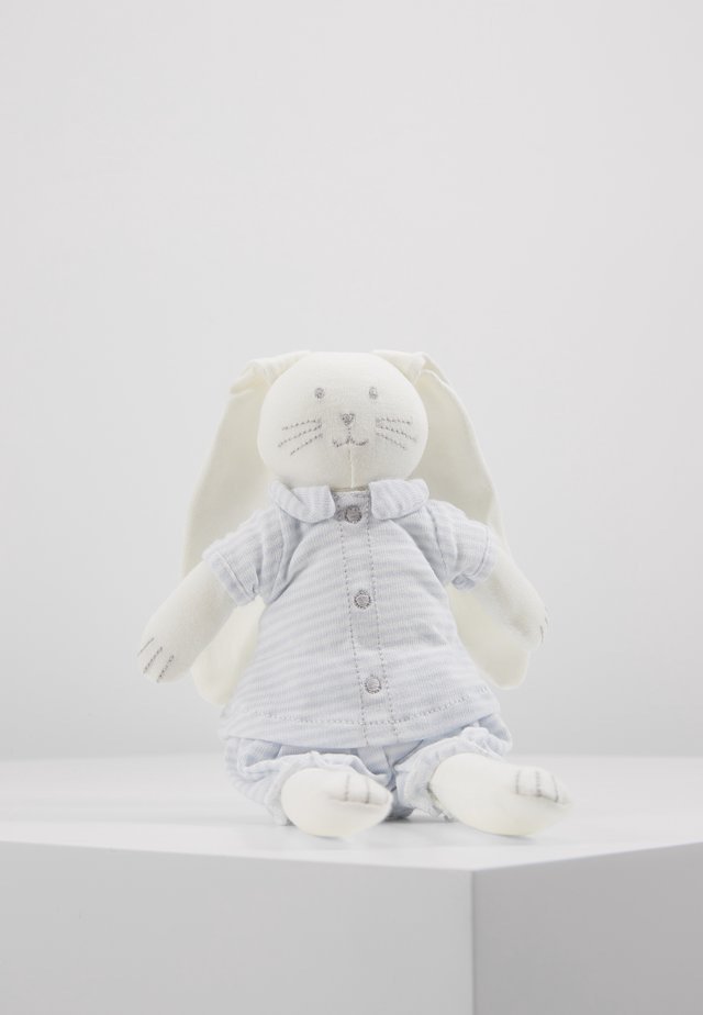 DOUDOU LAPIN - Juguete - multicoloured