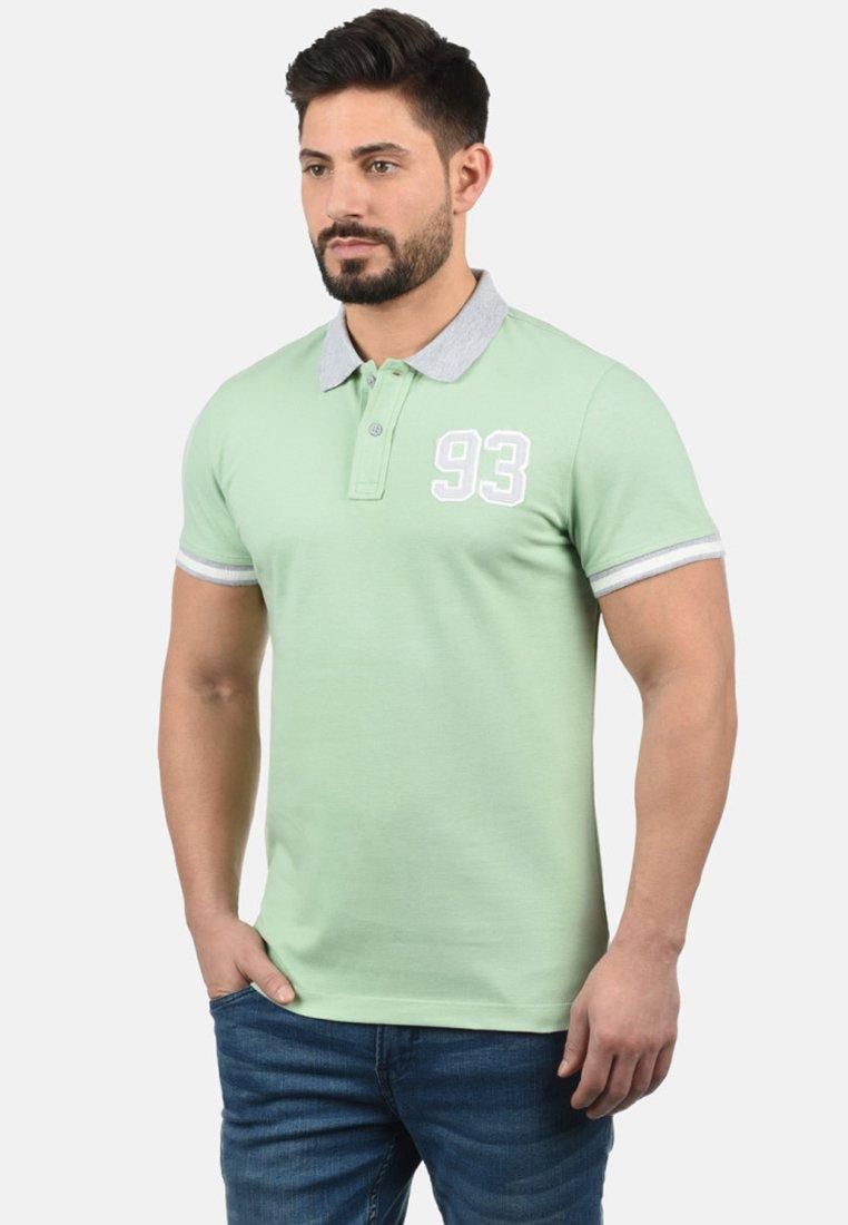 Herrer GREGOR - Poloshirts