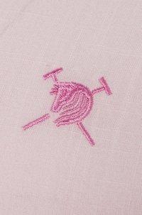 Auden Cavill - Formal shirt - lila - 4