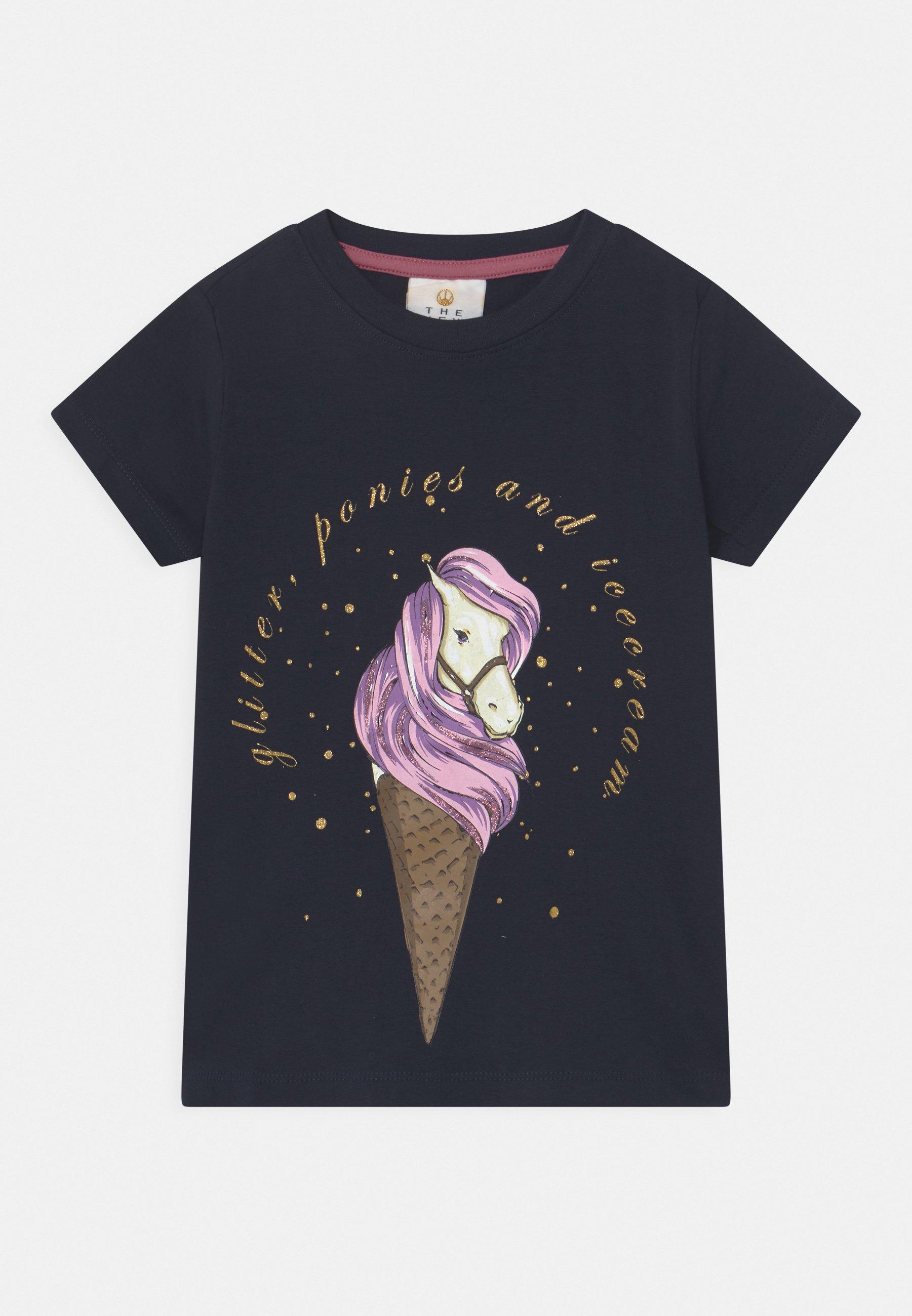 Kids TALULA  - Print T-shirt
