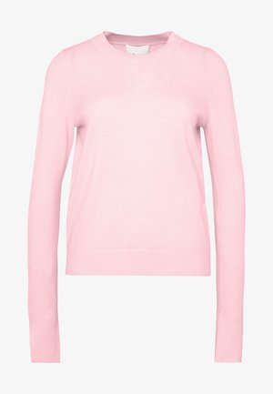 EXCLUSIVE CREWNECK - Jumper - pink