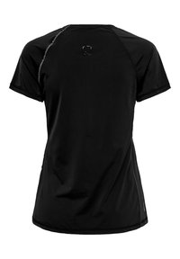 ONLY Play - T-shirts med print - black - 1