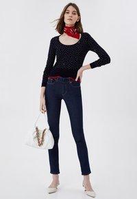 LIU JO - Slim fit jeans - normal wash - 1