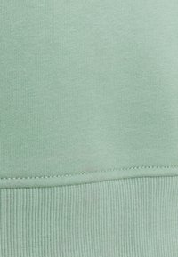 Lindex - PERNILLE - Sweatshirts - dusty green - 2