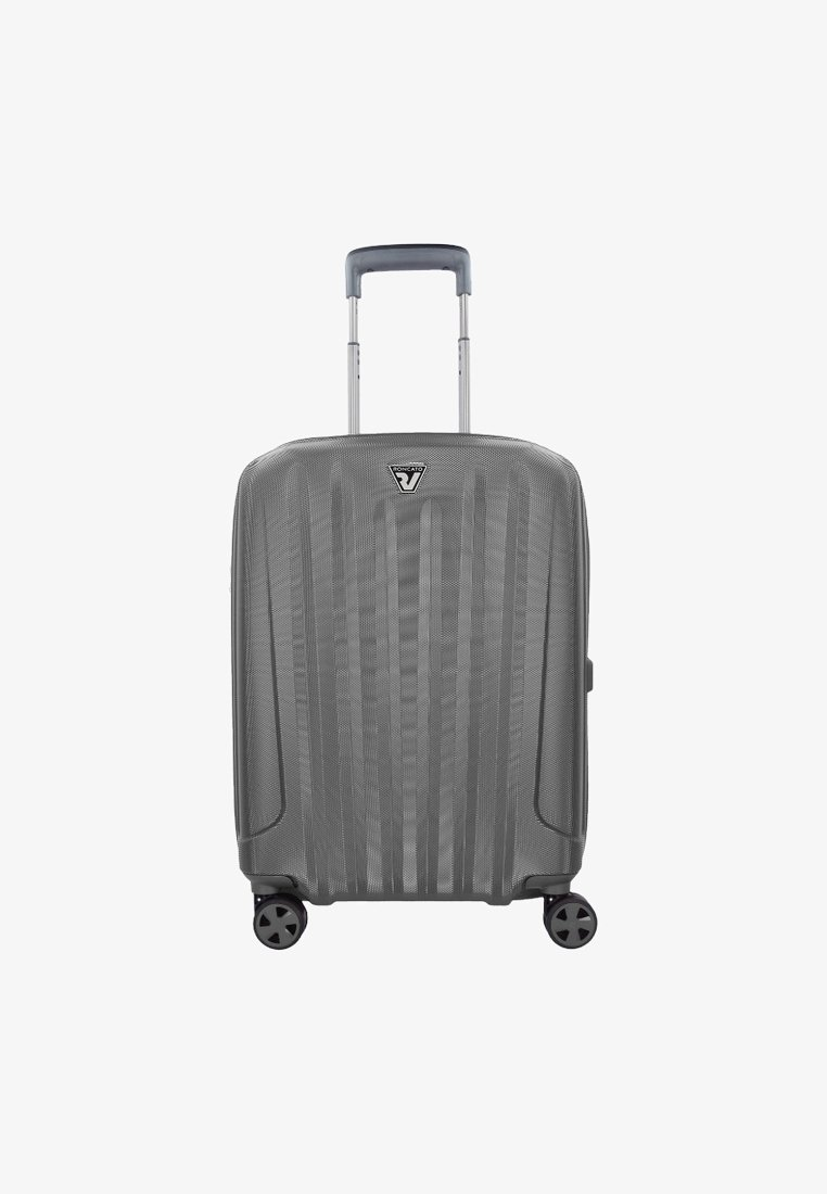 Roncato - UNICA  - Wheeled suitcase - grey