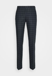 Shelby & Sons - GREGORY SUIT - Completo - navy - 2