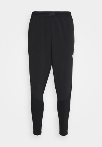 ACTIVE TRAIL HYBRID JOGGER