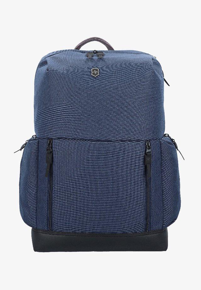ALTMONT - Rucksack - blue