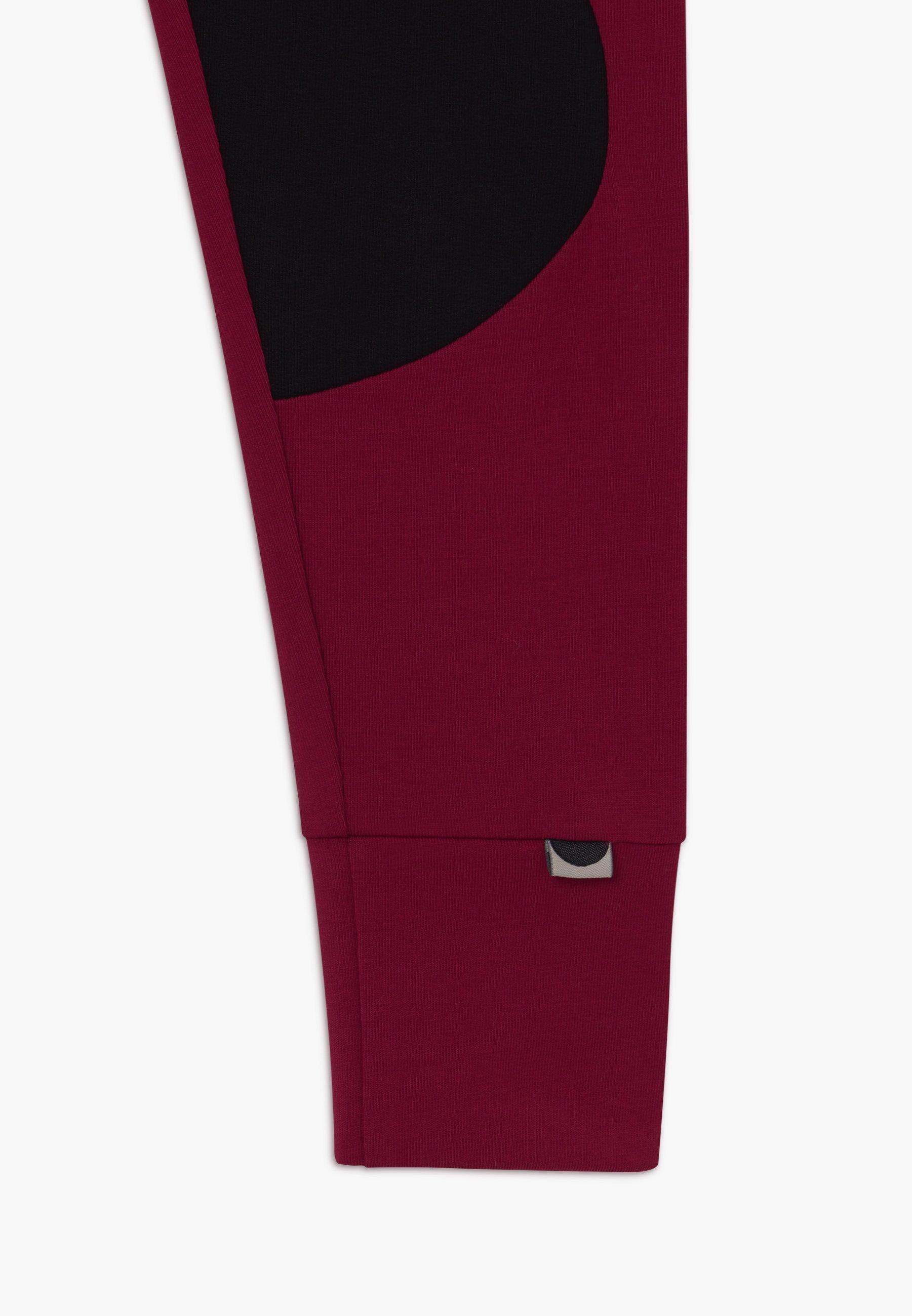 Enfant PATCH UNISEX - Legging