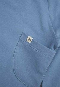 Cigit - POCKET - Sweatshirt - blue - 2