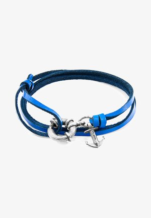 CLYDE  - Armbånd - blue