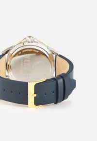Versus Versace - 6EME ARRONDISSMENT - Klocka - black/gold-coloured - 1
