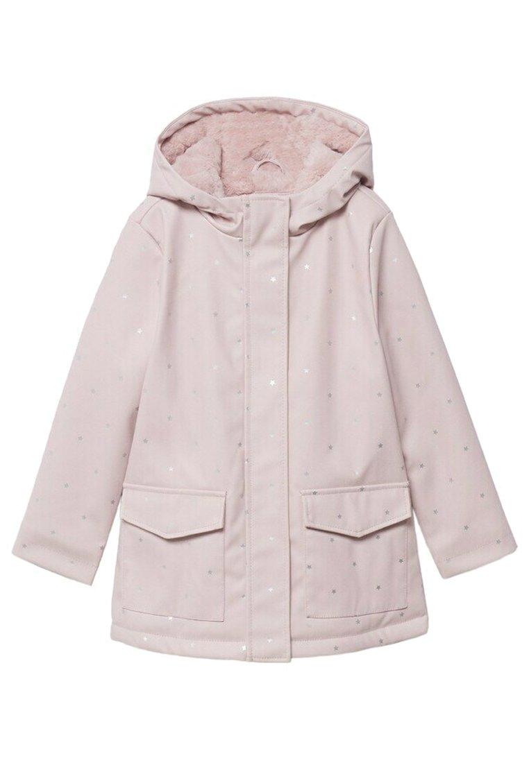 Kids SNOW - Winter coat