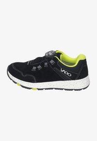 Vado - Trainers - black - 0
