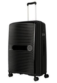 Travelite - CERIS - Wheeled suitcase - black - 3