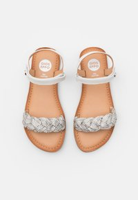 Gioseppo - TRIPP - Sandals - blanco - 3