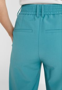 DRYKORN - FIND - Trousers - green - 3