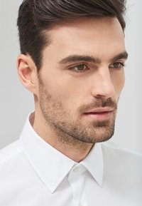 JOOP! - Formal shirt - weiß - 3